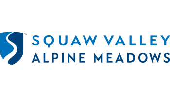 Squaw Valley Alpine Meadows Logo