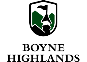 Boyne Highlands Logo