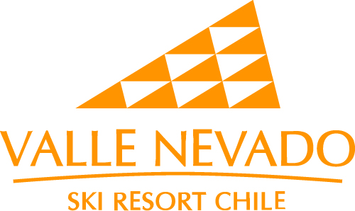 Valle Nevado Logo