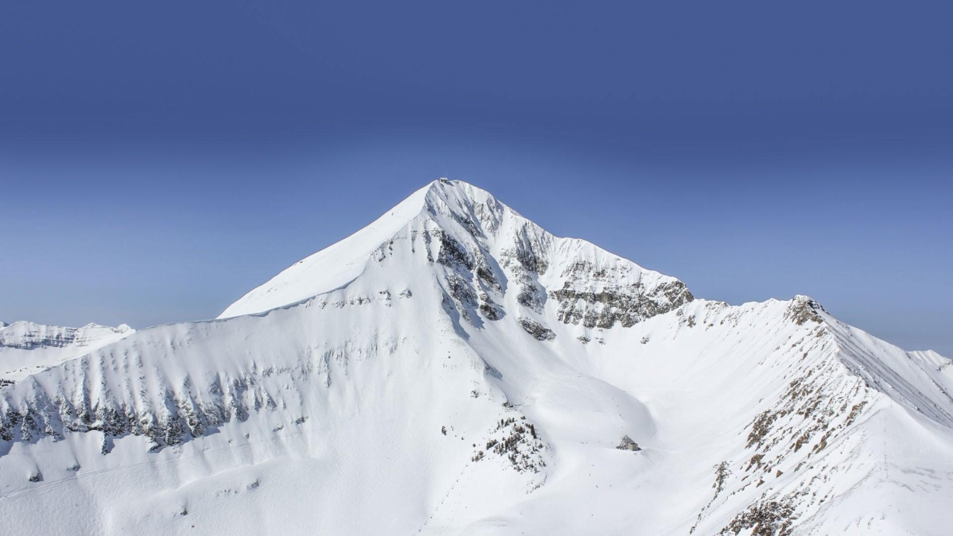 events & event calendar at big sky, montana | big sky resort, montana