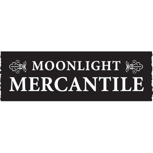 Moonlight Mercantile logo
