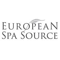 European Spa Source Logo