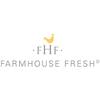 FarmHouse Fresh Logo