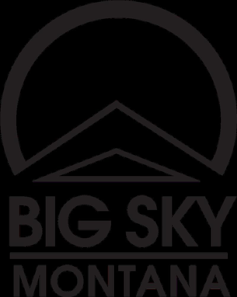 Welcome to Big Sky Resort | Big Sky Resort, Montana