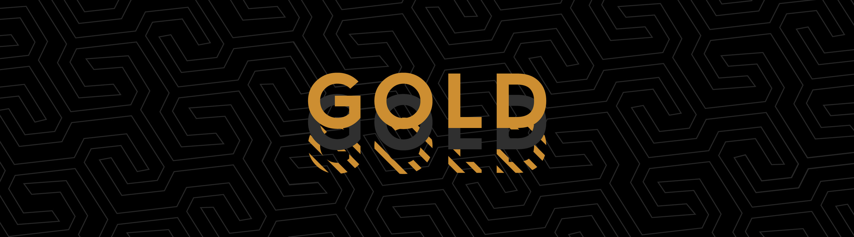 Gold Pass Image