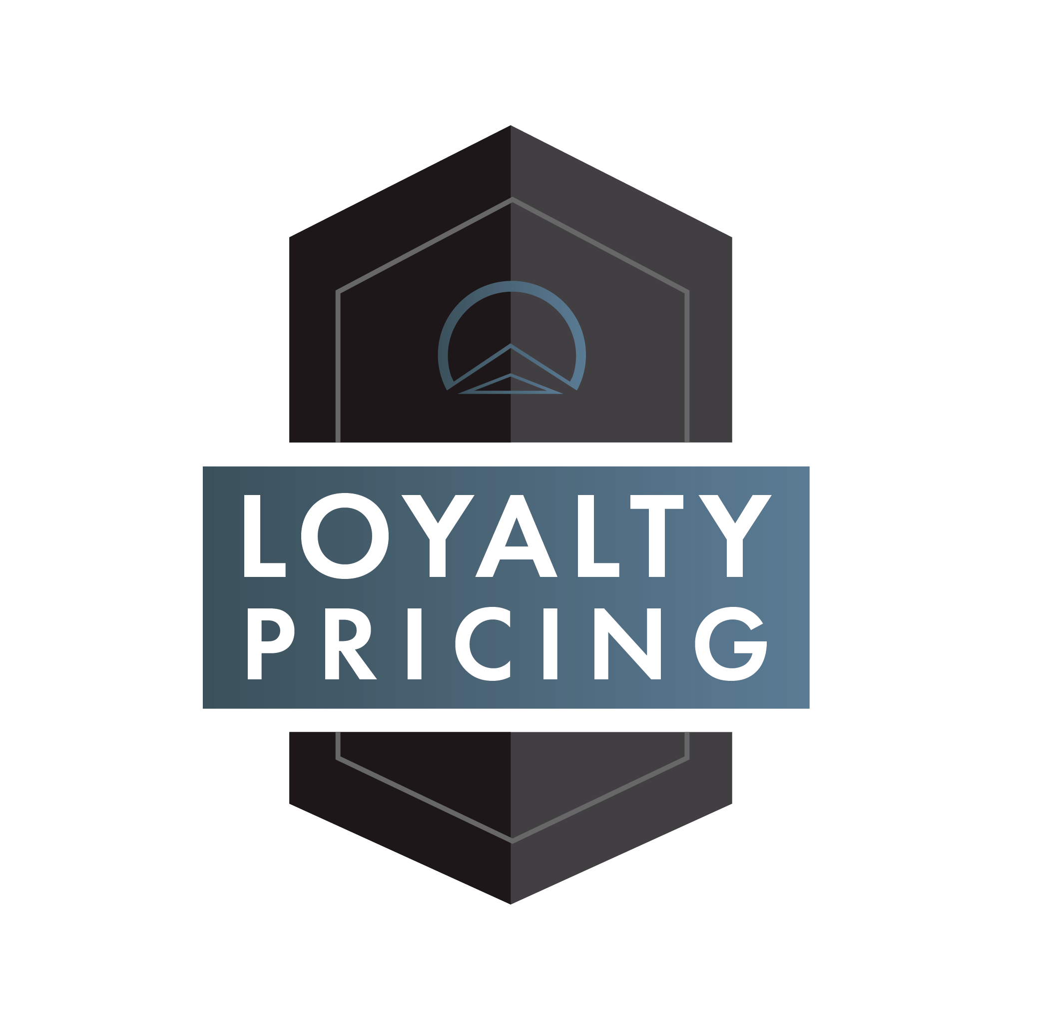 Loyalty Pricing image