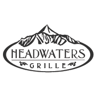 Headwaters Logo